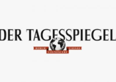 Wie Berlin ohne Behörden-Pingpong aussehen könnte